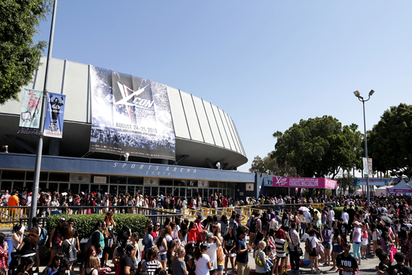 kcon_audience