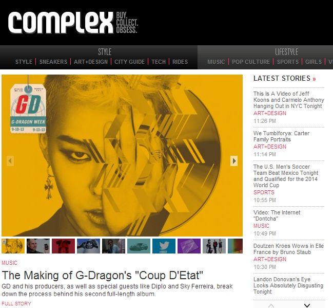 GD-Complex-2