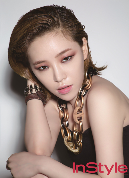 Gain_instyle2
