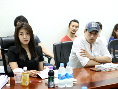 HaJiWon+JooJinMo