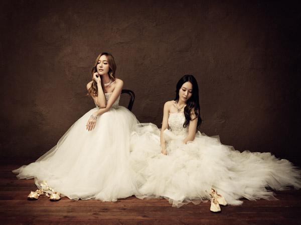 Jessica+Krystal_stonehenge3