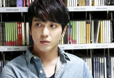JungYongHwa-feature