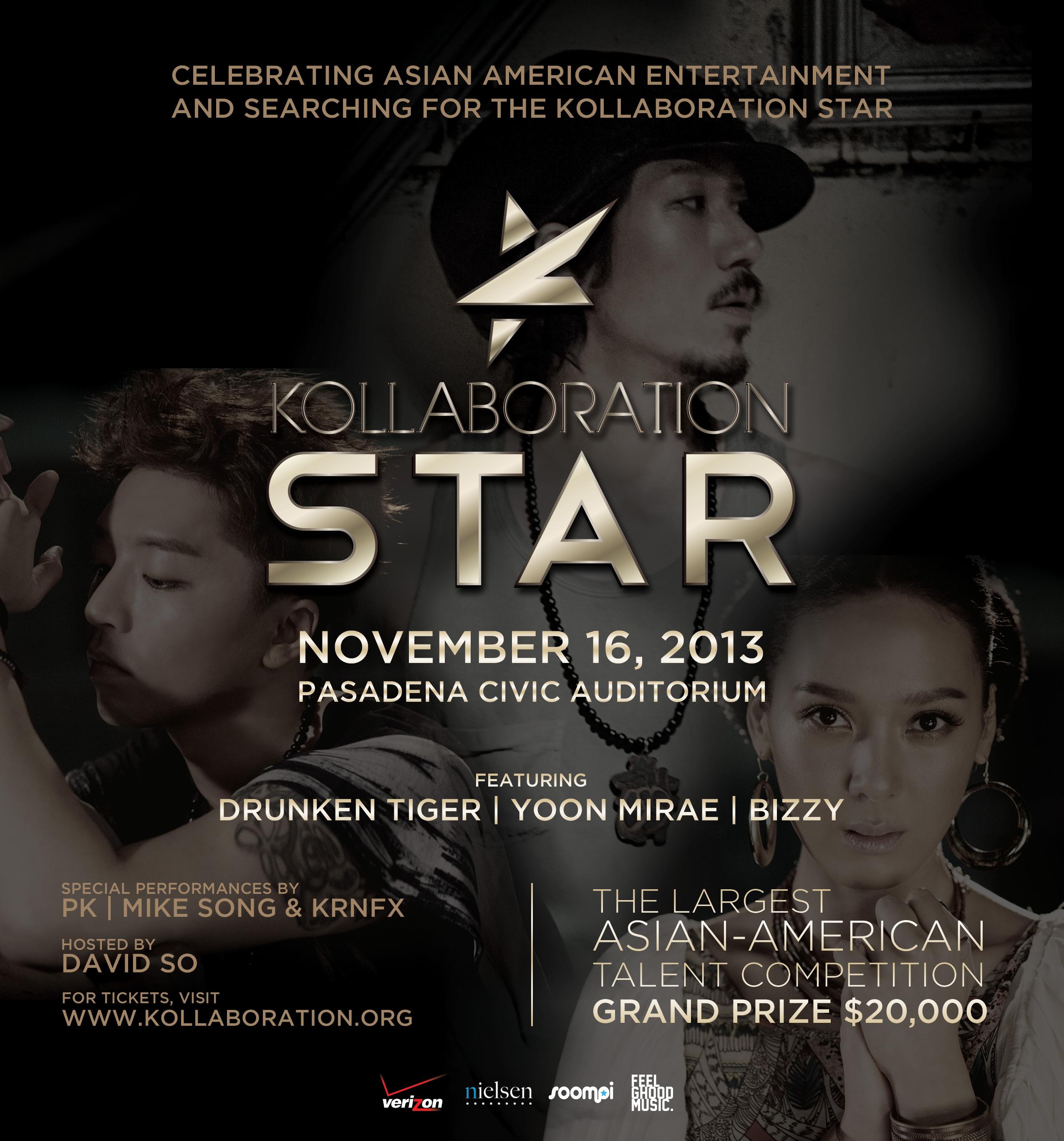 KollaborationStar2013-v1