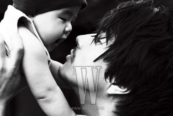 K-Pop's Best Collaborations: K-Pop Babies