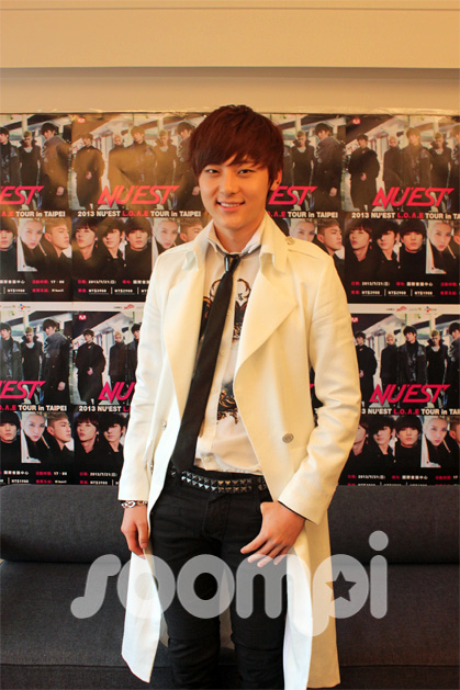 NUEST_Taiwan_Exclusive_IMG_8918f