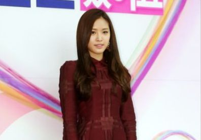Making the Cut: The Week's Best-Dressed in K-Pop (Sept. 8 – Sept. 14)