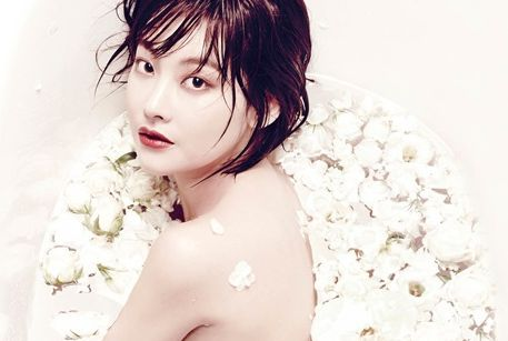 OhYeonSeo-feature
