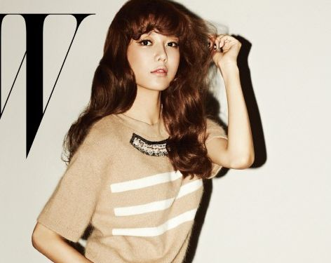 Sooyoung-feature