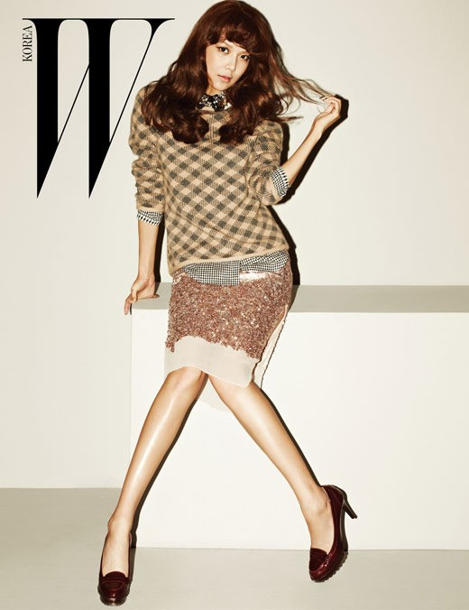 Sooyoung_W