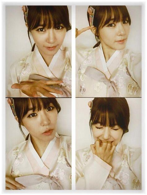 Tiffany_chuseok