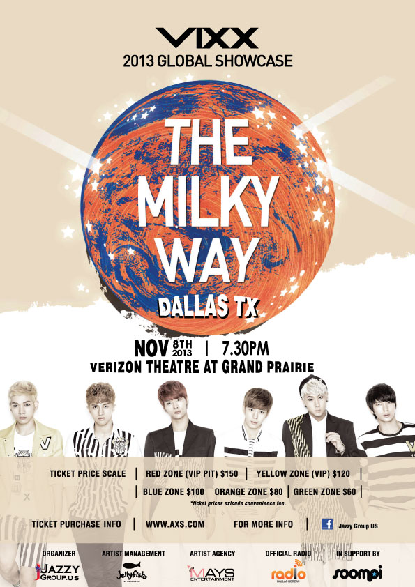 VIXX_DALLAS_PROMOTION_12Sept