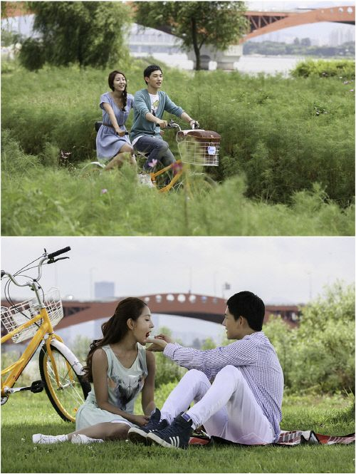 expect dating stills 090213 boa siwan