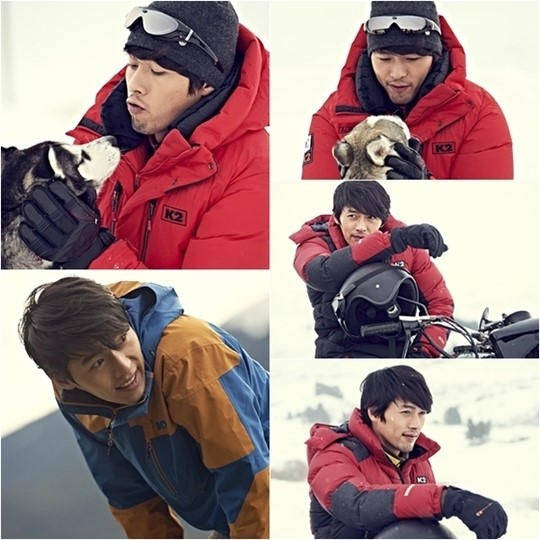 hyunbin_winter