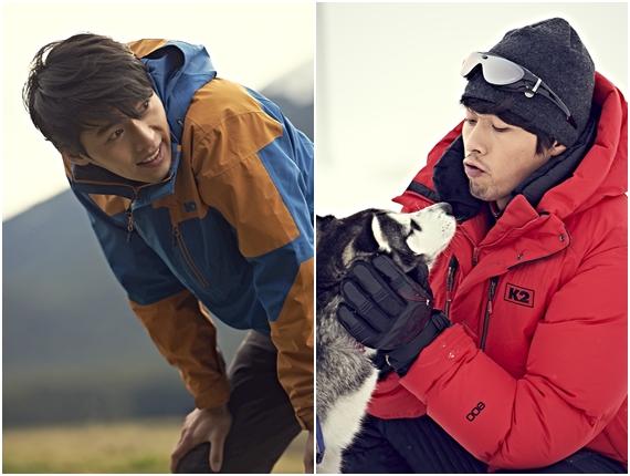 hyunbin_winterfeat