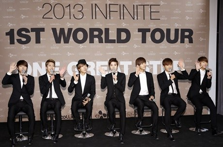 infinite-first-world-tour