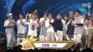 inkigayo_exo_win_090113