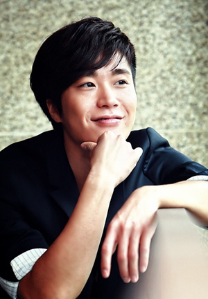 MBC 'Mask King/King of the Masked Singer' (복면가왕