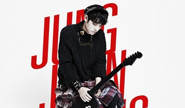 jung joon young spotless mind image cut