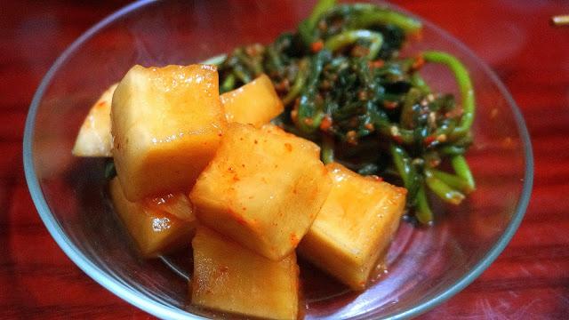 kadugi_recipe1