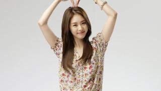 lee yeon hee soompi