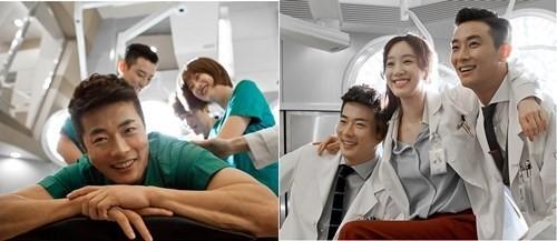 medicaltopteam2