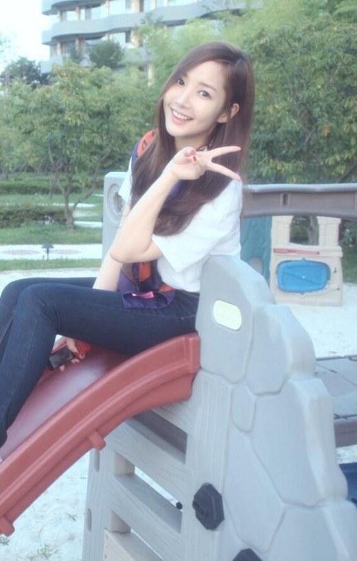 parkminyoung_slide