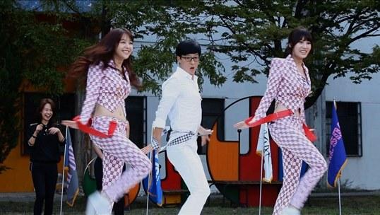 runningman_idol2