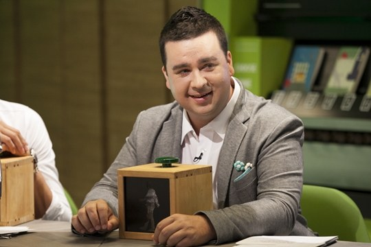 sam hammington soompi