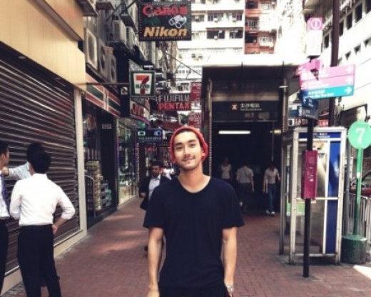 siwon_hongkongfeat