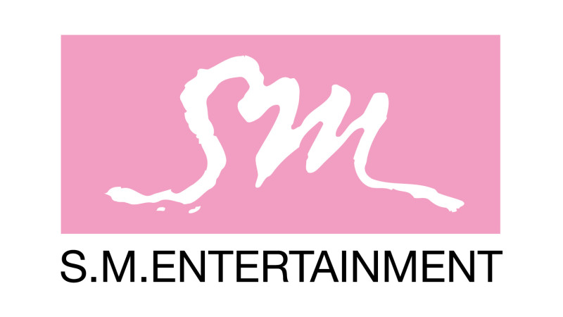 SM Entertainment Reportedly in Talks to Collaborate with Grocery Chain eMart