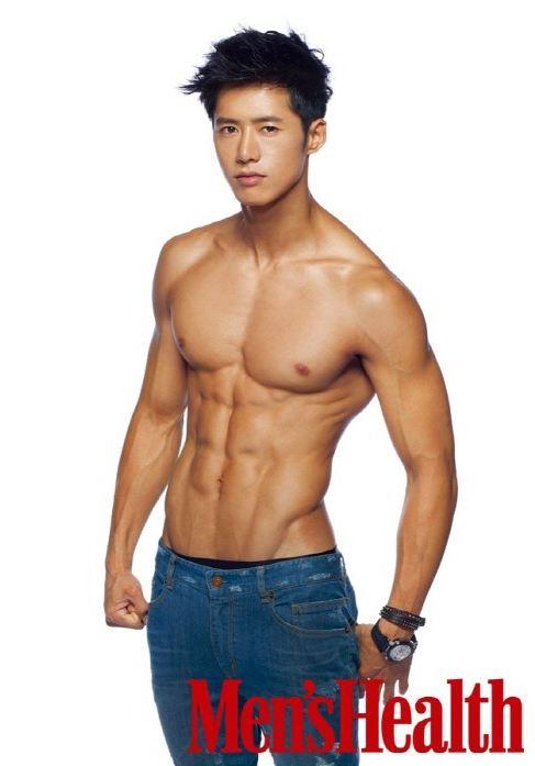 soyeon 1