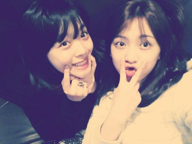 sulli_jiyoung