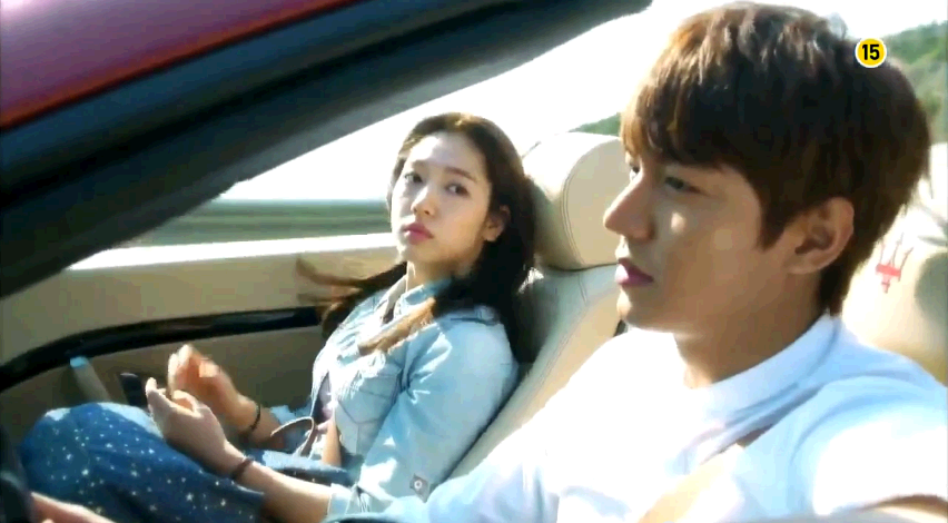the heirs trailer 6