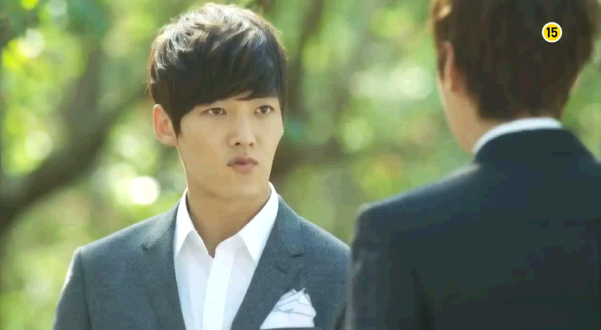 the heirs trailer 8