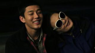 yoo ah in kim hae sook 13