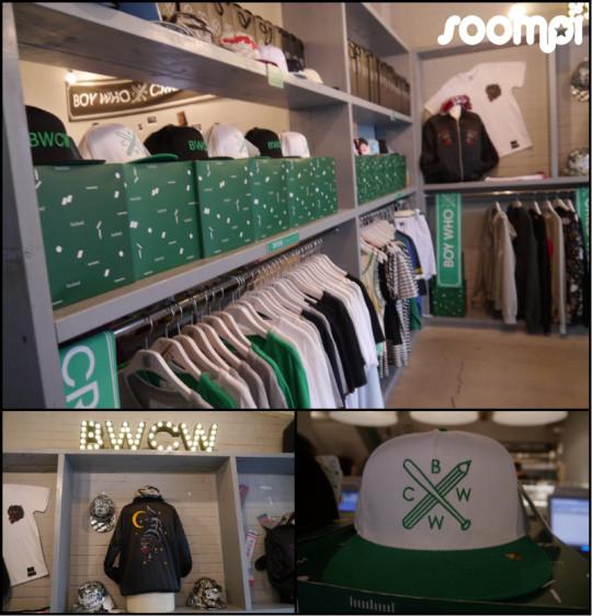 yoribwcw_store