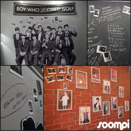 yoribwcw_wall