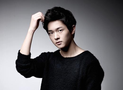 Lee Seung Ho