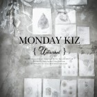 100613_MondayKiz_Newalbumsandsinglespreview