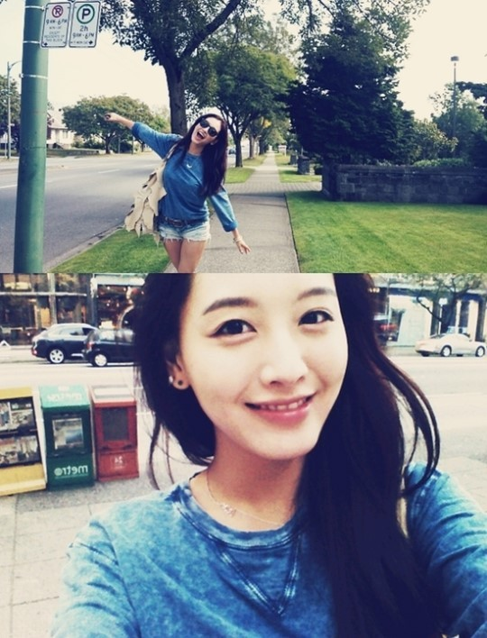 102373-rainbow-jaekyung-in-vancouver