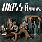 102613_U-KISS_Newalbumsandsinglespreview