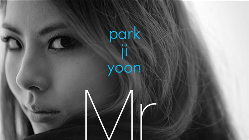 131010-가수 박지윤, 티저 공개 사본