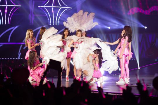 Girls' Generation 03