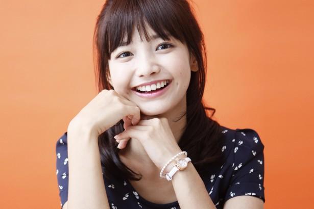 Ha Yeon Soo Main