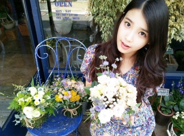 IU_flowers