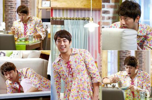 Jo-Han-Sun-pyjamasfeat