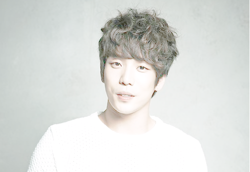 "2AM's Changmin Sings ""Moment"" for ""The Heirs"" OST"