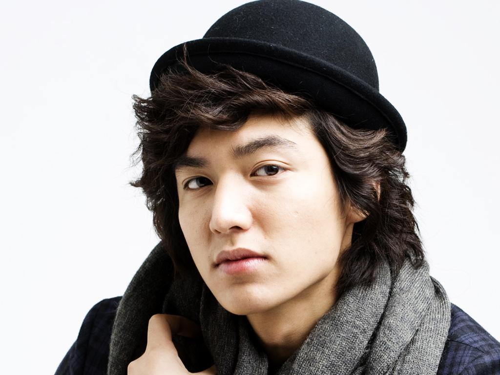 Lee Min Ho feature image