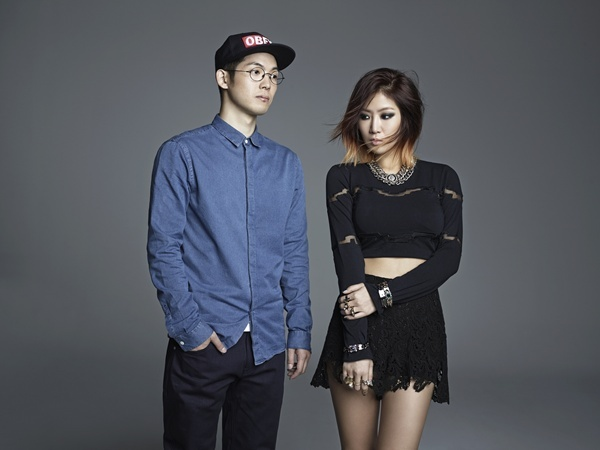Mad-Clown-Soyou