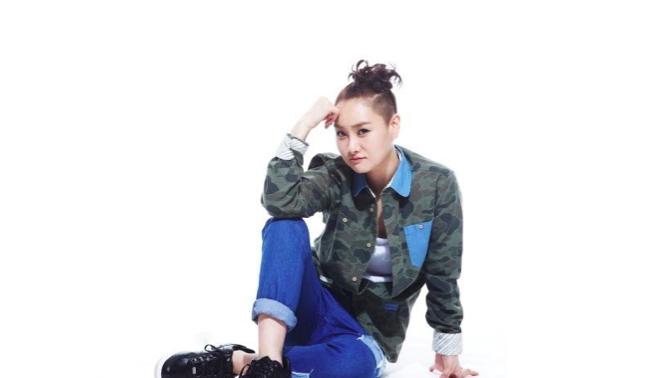 Young Ji